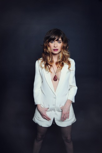 Nicole-Atkins-2-LG (1)