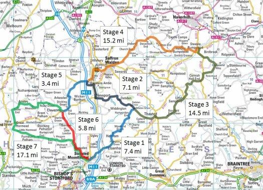 Map v2