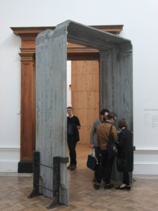 Sensing Spaces Blog - 0003