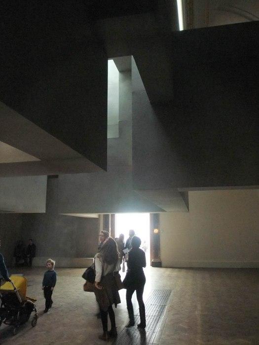 Sensing Spaces Blog - 0008