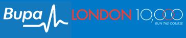 bupa-10k-logo