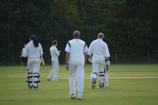 Cricket - 0003