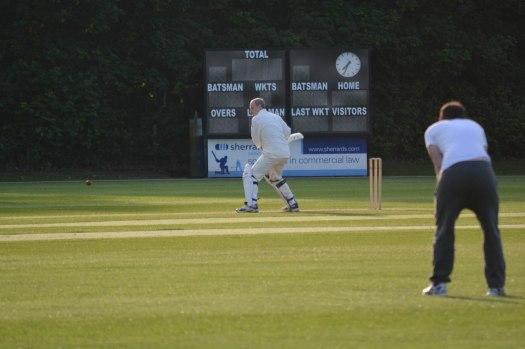 Cricket - 0005