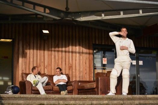 Cricket - 0007