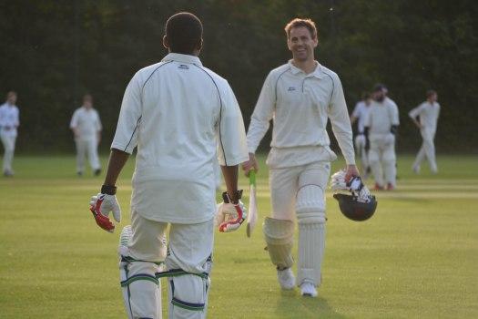 Cricket - 0010