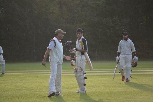 Cricket - 0012