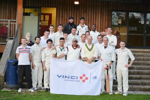 Cricket - 0016