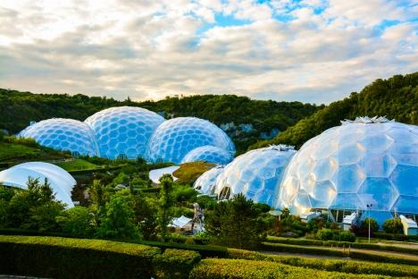 Dome - 0001