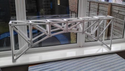 paperbridge - 0001