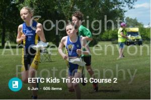 eetc2