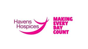 haven_hospices_logo_63898